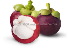 THAI MANGOSTEEN for Export