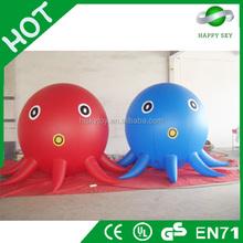 Hot sale good quality helium balloons wholesale,inflatable balloon helium blimp,animal shaped helium balloon