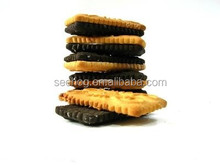 Denmark biscuit export to China mainland agency service