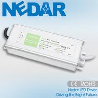 WTF-E362100A Zhongshan LED Driver Brand NEW LED Power Driver 70W High Powers 2.1A Waterproof IP68 DC34V AC220V
