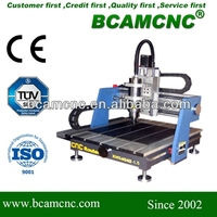 High Speed cnc engraver on sale with best price 4040