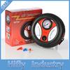HF-001G (010) DC 12V Tire Inflator Car air Compressor mini Air Compressor (CE Certificate)
