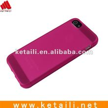 cheap wireless accessories promotion for iphone 5