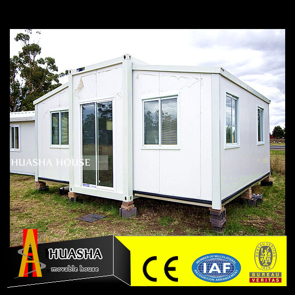 Ready made luxury container house price in australia buy Ready made homes prices