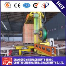 New product MDJ-1T used brick making machine for sale
