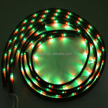 Most popular 12v led car light strips for decoration