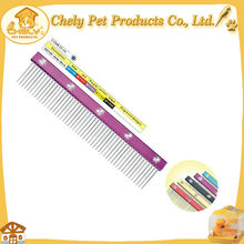 Cheap Hot Sale Pet Grooming Products Nice Design Good Price For You Pet Cleaning & Grooming Products