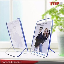 Best selling Handmade women sex photo frame manufacture