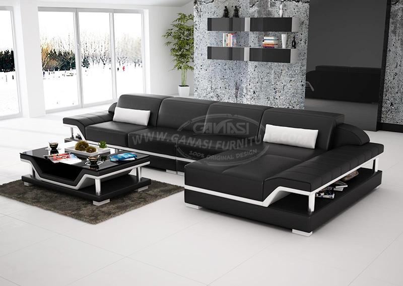 Turkish Sofabed Furniture Turkish Furniture Living Room Turkish Modern Furniture View Turkish