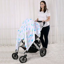 LAT baby blanket brand toddler travel bed baby blanket comforter set