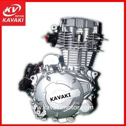 wholesale motorcycle parts Chinese 3 wheel electric scooter engine/250cc petrol engine on sale