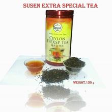 Extra Special Tea