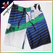 Factory directly sale cheap board shorts,brazil beach shorts,surf board shorts