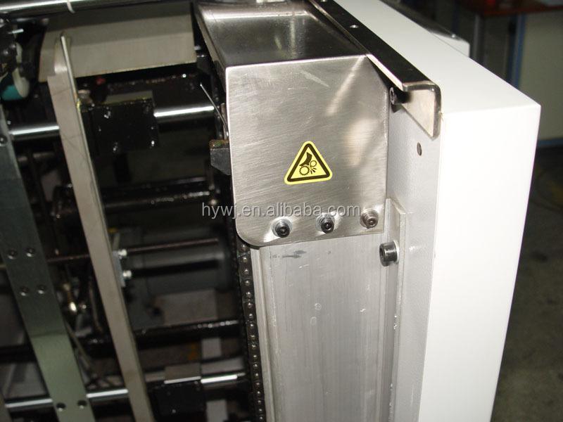 APM400-05.jpg