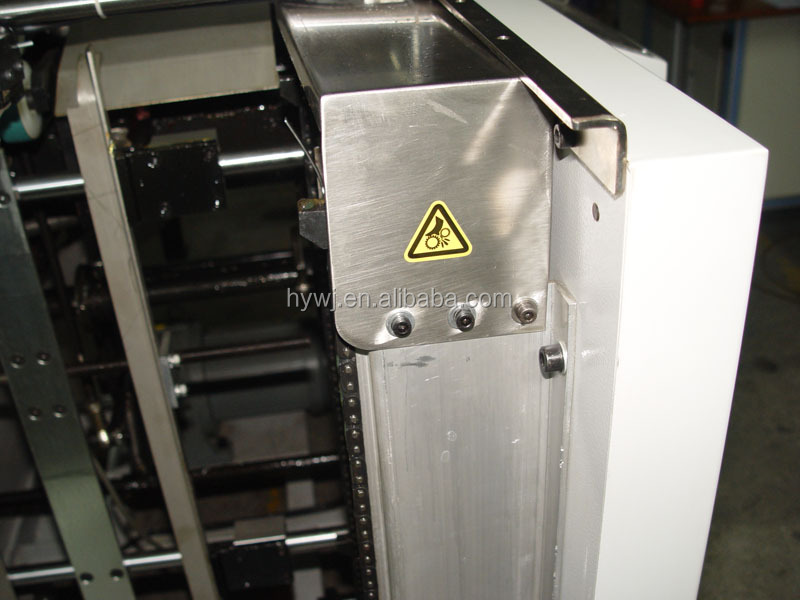 APM400-05
