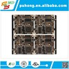 Reliable seller for Monitor TV printed circuit boards