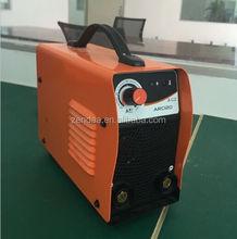 cheap and portable, smallest IGBTarc/mma 200 inverter welder