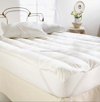 China High Quality Bedroom Furniture Mattresses For Sale