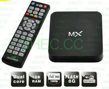 Tv Box flying mouse infrared keyboard