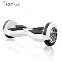 Tsenlux Hot Selling Smart Self Balance Electric Scooter Battery Box With Two Wheels