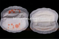 why use breast pads super absorbent bra pad for medical