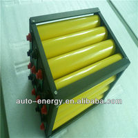 Lithium iron phosphate battery batteries Rechargeable Lifepo4 48V 50AH li ion battery packs for Energy Storage Systems
