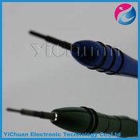 the function of screw driver oem best price for iphone