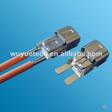 Componentes y suministros eléctricos& otros componentes electrónicos& interruptor térmico
