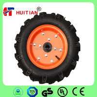 4.00-10 Tyres for Agricultural Machinery