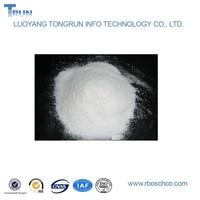 Ultra Fine Zinc Sulfide powder ZnS 1314-98-3