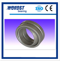 High Quality ball joint rod ends bearing threaded rod end joint bearing GEG30ES- 2RS