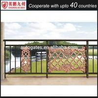 deck railing lowes, cheap deck railing, exterior terrace railing designs