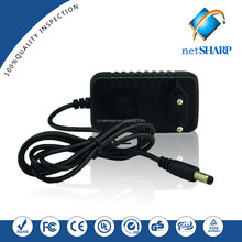 Full Capacity 5v 2a Wall Customized Colors Travel Charger