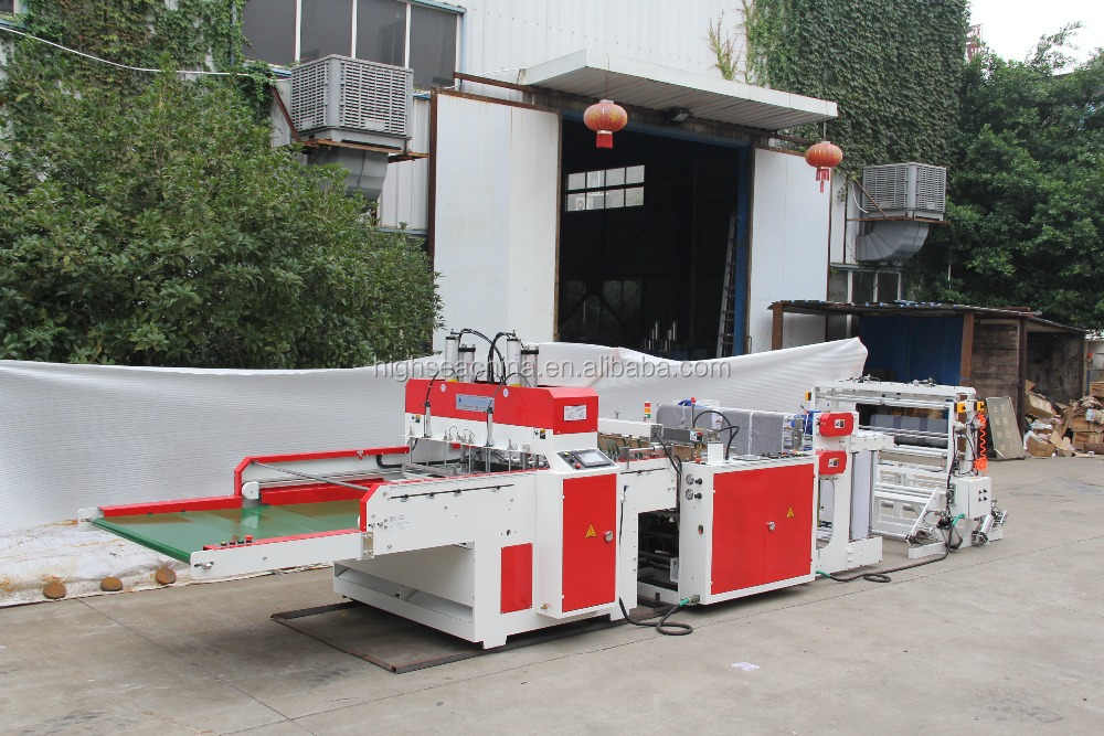 t shirt making machine wholesale