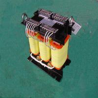 3 phase dry type isolation transformer 220v to 380v with price