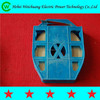 electric power line hardware / power line hardware / stainless steel band