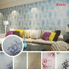 2014 High Quality Good price beautiful new modern natural modern wallpaper for living room