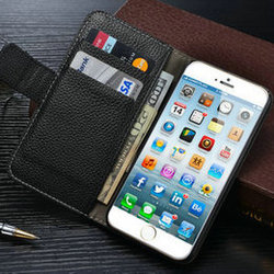 iCase 2016 New Fashion Phone Cover for iPhone 6s, Bulk Buy from China Accessary Cell Phone Cover for iPhone 6s Case