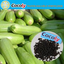 Frutta contenenti potassio, fertilizzante solubile in acqua, engrais n p k