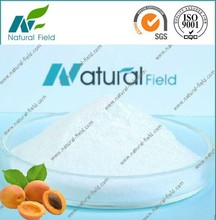 raw material Almond Extract price from factory