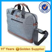 Business Laptop Bag, Laptop Messenger Bag, china top ten selling products