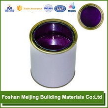 best price glass paint high voltage insulating varnish for glass mosaic