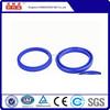 valve Oil seal harp oil seal high quality nok Ren country factory