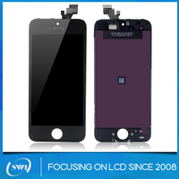 alibaba express in spanish for iphone 5 lcd screens