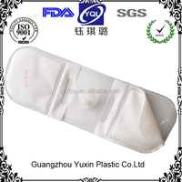 Fabric Inflatable air bag for massage chair,massage bed
