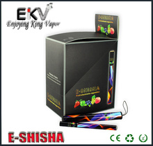500puffs good flavor ecig mechanical cigarrillo electronico e shisha-C wholesale factory price