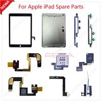 Best Sellers for Apple iPad Repair Parts,Replacement Parts for iPad,for Apple iPad Parts