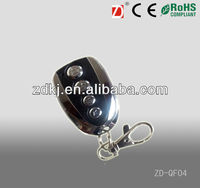 normal recliner chair remote control ZD-QF04