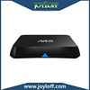 short time delivery durable DDRIII 1333 1GB allwinner a31 quad core android tv box