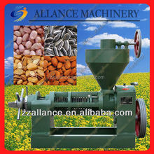 13 Cheap price offer groundnut oil extractor machine+86 15136240765